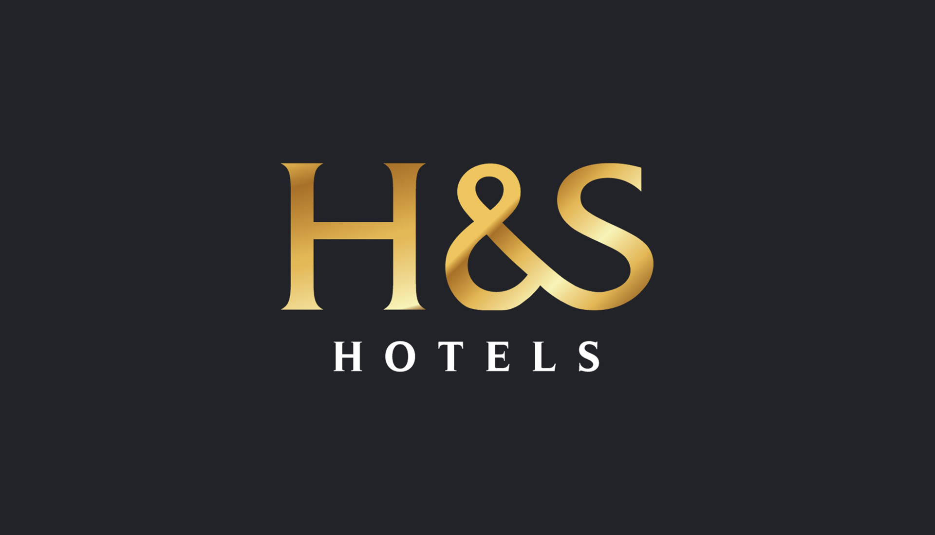 H&S HOTELS